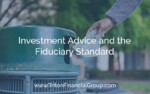 Cost of conflicted investment advice