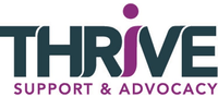 Thrive Support & Advocacy